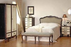 Location d 39 appartement courte dur e la chasse est ouverte - Location appartement meuble paris courte duree pas cher ...