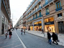 rue-commercante